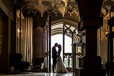 mooie trouwfoto's door award winning fotograaf uit Hilversum
